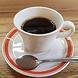 メキシコ産無農薬・無化学肥料のオーガニックコーヒー