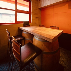 トリバキッチン グリッツ ToRiBa Kitchen grits 本町店の特集写真