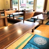 寿司 釜めし うどん 佐伯 深川茶屋 弥生店のおすすめポイント1