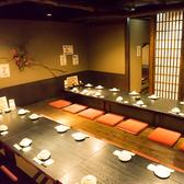 くいもの屋 わん 蒲田店のおすすめ料理3