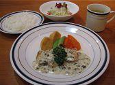 奈良 洋食 ふじいのおすすめ料理3