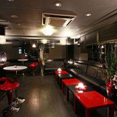 新宿G-style Blackの写真