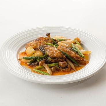 China Dining 美味餐庁のおすすめ料理1