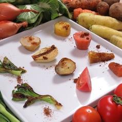 Veggie by Y ベジバイワイのおすすめ料理1