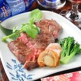 月のうさぎ 広島のおすすめ料理3