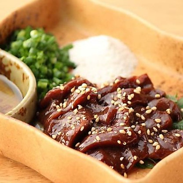 馬肉料理専門店 蹄 名古屋新栄本店のおすすめ料理1
