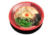 中るラーメン 久留米バイパス店のおすすめ料理3