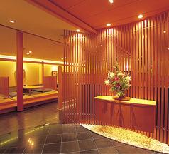ホテルグランヴィア和歌山 日本料理 毬の写真