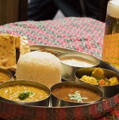 ネパールレストラン ヒマラヤの写真