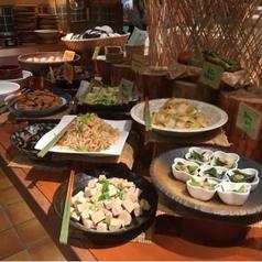 旬彩食健 ひな野 名西店のおすすめ料理1