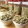 CAFE&BAR マンハッタン カフェのおすすめポイント2