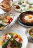 トルコ料理 ゲリック 表参道のおすすめポイント1