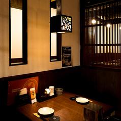 とり鉄 錦糸町店の雰囲気1