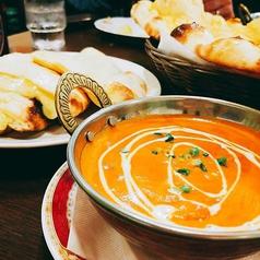 インド料理 タンドリマハル 西大路店の写真