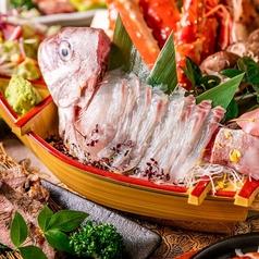 鳥昌 新橋店のおすすめ料理1