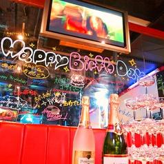 パーティースペース AL アル 新宿東口店のおすすめ料理1