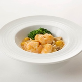 China Dining 美味餐庁のおすすめ料理2
