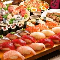 コース料理が選べます!!