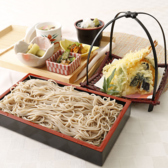 和食旬菜 海鮮料理 はなの屋 エルミこうのす店のおすすめ料理2