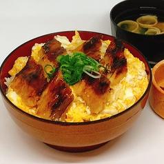 豚蒲焼専門店 かばくろ イオンモール岡山店のおすすめ料理1