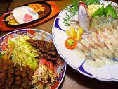 富士食堂 長崎のグルメ