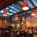 空 SORA 新宿 第二東亜会館ビルの雰囲気1