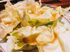 炭火焼鳥専門店 萩森のおすすめ料理3