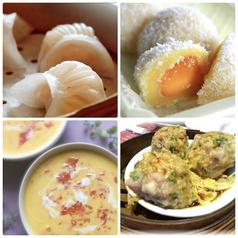 中国料理 熊虎のおすすめ料理1