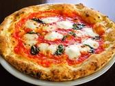 ピッツェリア アウストロのおすすめ料理2