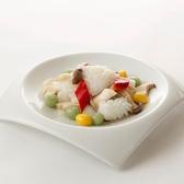 China Dining 美味餐庁のおすすめ料理3