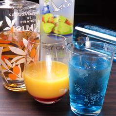 Bar Anestのおすすめ料理1