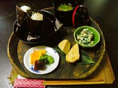 花遊 広島のおすすめ料理3