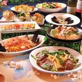 Restaurant Bar&Darts OLIVAS オリバスの写真