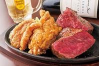 『肉のスギモト』監修!確かなお肉をご提供!!