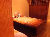 居酒や 海蔵 かいぞう 金沢の雰囲気2