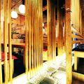 つばき 大宮店の雰囲気1