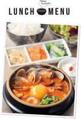 東京純豆腐 丸の内パレスビル店のおすすめ料理3
