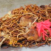 広島お好み焼 坊っちゃんのおすすめ料理2