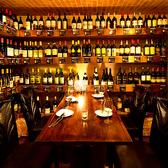世界の有名ワインから珍しいワインまで取り揃えています。個性溢れるワインたちの味、香りをお楽しみください♪お客様にとって欠かすことのできない人生のワインに巡り会えるかもしれませんよ♪