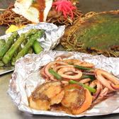 広島お好み焼 坊っちゃんのおすすめ料理3