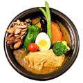 料理メニュー写真チキン野菜