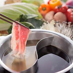 鍋ぞう 船橋南口店のおすすめ料理1