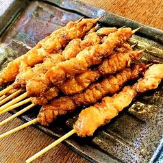 串焼酒場 串松屋のおすすめ料理1