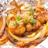 お好み焼き 玉家のおすすめ料理3