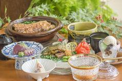 埼玉県の郷土料理・ご当地グルメ