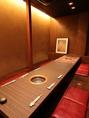 大人のデート、接待、会社宴会…上質空間でおもてなし♪
