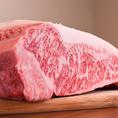 肉の卸問屋直営だからこその味・価格を実現!味・肉質は驚きの高水準で食べ放題!食べ放題はお腹いっぱいになればそれでいい…私達はそれでは満足できません。お客様に味・肉質・サービスまでご納得いただけるよう、日々努力を重ねています。