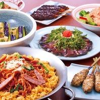 大手町でおすすめの絶品名古屋料理をご賞味ください!