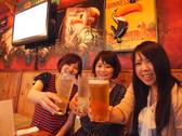 リフィータヴァーン The Liffey Tavern 2 東堀店の雰囲気3