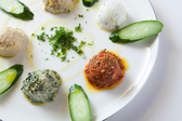 トルコ料理 ゲリック 表参道のおすすめ料理2